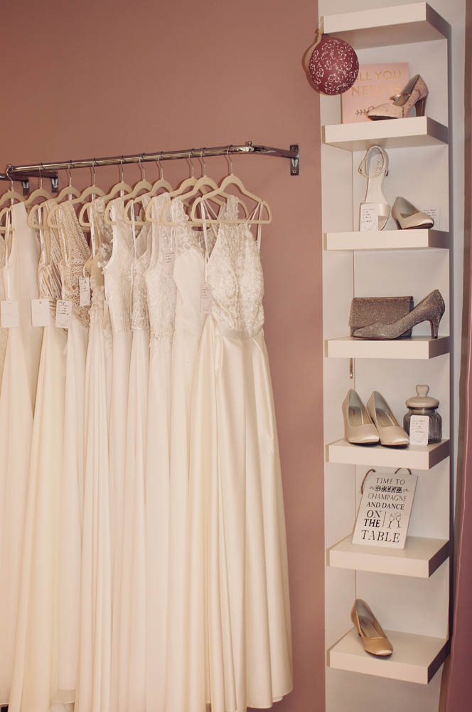 showroom-traumkleid